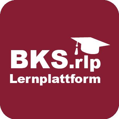 Einführung BKS-Lernplattform
